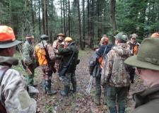 Polowanie Wigilijne 24-12-2017 (23)
