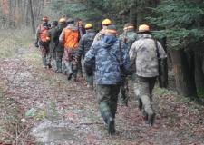 Polowanie Wigilijne 24-12-2017 (26)