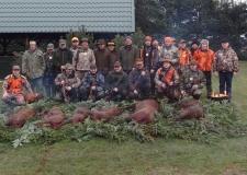 Polowanie Wigilijne 24-12-2017 (50)