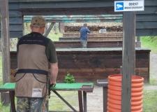 Przystrzelanie broni 07-05-207
