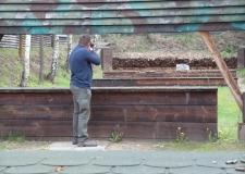 Przystrzelanie broni 07-05-2017 (23)