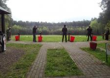 Przystrzelanie broni 07-05-2017 (26)