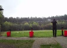 Przystrzelanie broni 07-05-2017 (28)