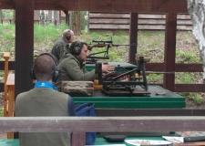 Przystrzelanie broni 07-05-2017 (9)