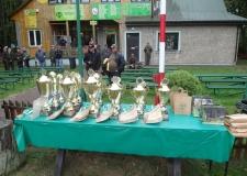 Puchar Jesieni 03-09-2017 (10)
