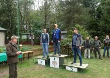 Puchar Jesieni 03-09-2017 (37)